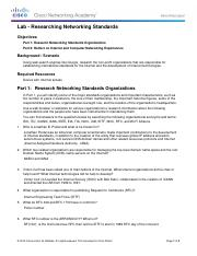 3.2.3.4 Lab - Researching Networking Standards (1)complete.pdf