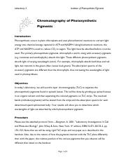 Lab02 -- PhotosyntheticPigments.pdf