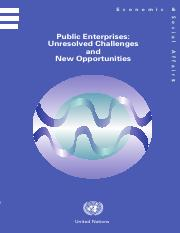 2005 EGM Public Enterprises_Unresolved Challenges and New Opportunities.pdf