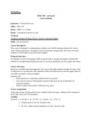 ESL_Classes_Syllabi_Advanced_ENSL_98_General