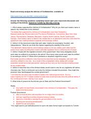 ArticlesofConfederationWorksheet.pdf
