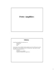 power_amplifiers-2p