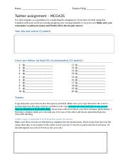 Twitter assignment template(5) (1).doc