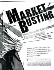 Market-busting Strategies for Exceptional Business Growth (HBR 200503).pdf