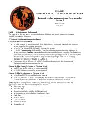 chapter 16 section 2 reading study Chapter 16, section 2, 3 history of our nation, beginnings through 1877 (c) section 2 nteractive reading and notetaking study guide.