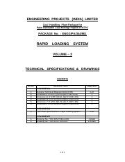 rapid loading system specifications.pdf