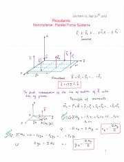 Lecture 11 Resultant 3D_Sep_20.pdf