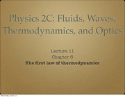 lecture11-first_law_of_thermodynamics_Chopped