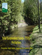 water-storm-ms4-presentation-TSSreduction_319191_7 (2).ppt