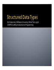 Structured%20Data%20Types
