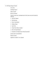 CSC_364_Project_Proposal_Checklist