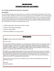 Internship-Cover-Letter-example1.pdf