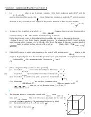 Vectors Additional Practice 1.docx