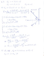 Chapter4_Solutions_Naby