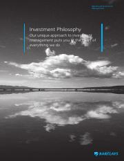investment-philosophy-may.pdf