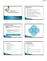 Functional Ability Student Handout (1).pdf