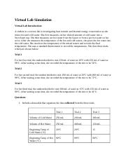 04.05 Conservation of Thermal Energy.docx