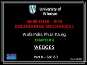 Chapter+8_3+wedge