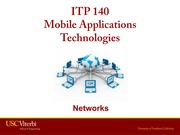 ITP140_Networks