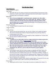 StudyGuideforteston11813.pdf