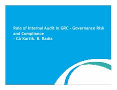Role-of-Internal-Audit-in-GRC-Governance-Risk-and-Compliance.pdf