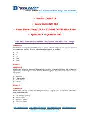 bd 902 pdf