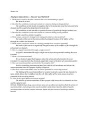 Nerve signals questions to submit.docx