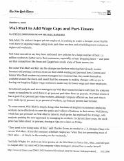Wal Mart to Add Wage Caps.pdf