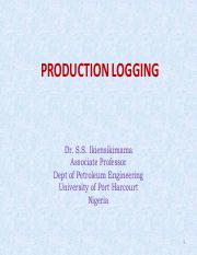 PRODUCTION LOGGING(New).pdf