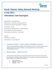 Thames-Valley-Network-Meeting-5-July-2017.doc