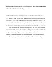 Second essay 670.docx