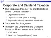DividendTxnLecture