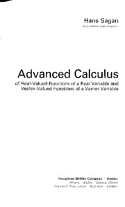 Pdfebook pdf mathematics common calculus formulas page 1 680 pages ebook math advanced calculus fandeluxe Image collections