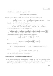 127_pdfsam_math 54 differential equation solutions odd