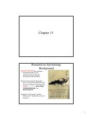 Chapter 15 Outline.pdf