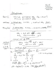 Ch15 - Titrations 05