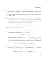 191_pdfsam_math 54 differential equation solutions odd