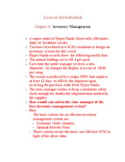 Inventory_Management_Assignment_Chapter_6