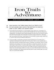 Iron Trails to Adventure.docx