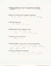 high school astronomy notes - photo #11