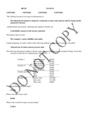HB_267_Exam_01_Fall_2012_revised.pdf