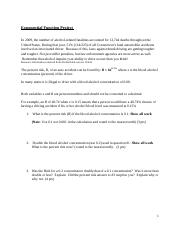 Exponential Worksheet_Drunk Driving (1)