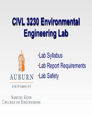 Intro and Lab Safety Fall 2014.pdf