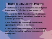 Bill of Rights-1