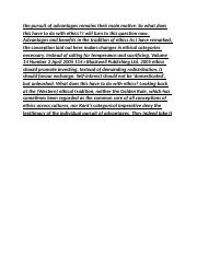 Toward Professional Ethics in Business_1556.docx