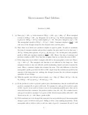 Solutions-Final_2010.pdf