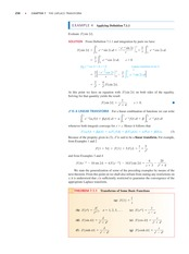 [Dennis.G.Zill]_A.First.Course.in.Differential.Equations.9th.Ed_138