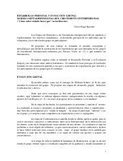 99255488 Test De Frases Incompletas De Sacks Ninosdoc