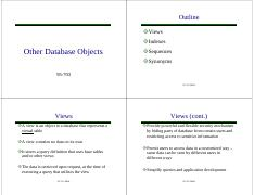 Other Database Objects.pdf