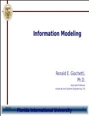 Chapter13-InformationModeling.pptx